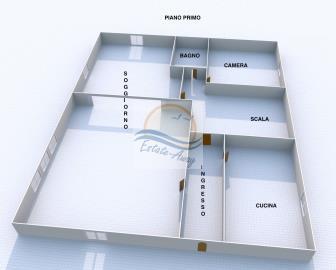 A-VPIANO-PRIMO-3D