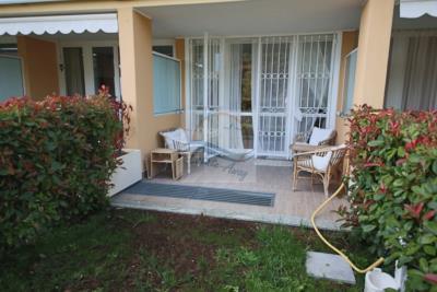 a-appartamento-con-giardino-e-piscina-vendita-vallecrosia-4