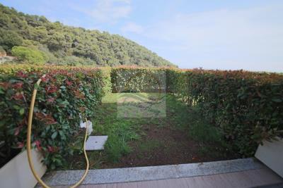 a-appartamento-con-giardino-e-piscina-vendita-vallecrosia-6