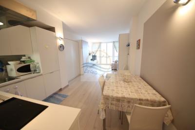 a-appartamento-con-giardino-e-piscina-vendita-vallecrosia-9