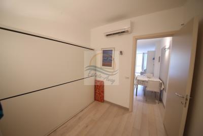 a-appartamento-con-giardino-e-piscina-vendita-vallecrosia-10