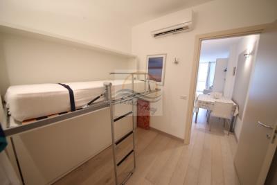a-appartamento-con-giardino-e-piscina-vendita-vallecrosia-11