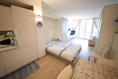 a-appartamento-con-giardino-e-piscina-vendita-vallecrosia-12