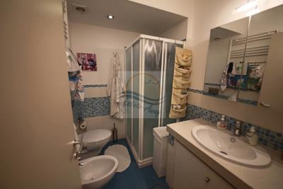 a-appartamento-con-giardino-e-piscina-vendita-vallecrosia-13