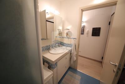 a-appartamento-con-giardino-e-piscina-vendita-vallecrosia-14
