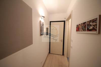 a-appartamento-con-giardino-e-piscina-vendita-vallecrosia-15