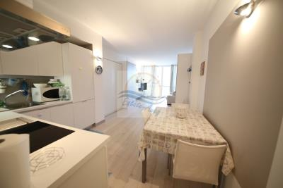 a-appartamento-con-giardino-e-piscina-vendita-vallecrosia-16