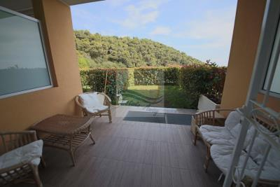 a-appartamento-con-giardino-e-piscina-vendita-vallecrosia-1
