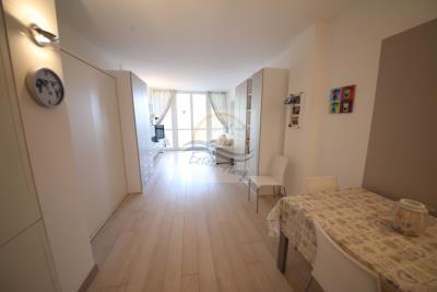 a-appartamento-con-giardino-e-piscina-vendita-vallecrosia-17