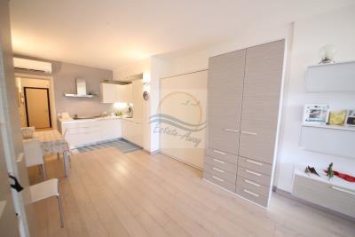 a-appartamento-con-giardino-e-piscina-vendita-vallecrosia-18