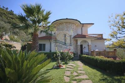 a-villa-in-vendita-vallecrosia-1