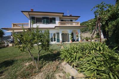 a-villa-in-vendita-vallecrosia-2