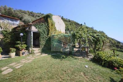 a-villa-in-vendita-vallecrosia-4
