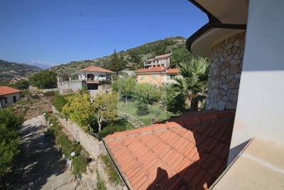 a-villa-in-vendita-vallecrosia-6