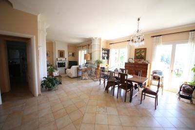 a-villa-in-vendita-vallecrosia-7