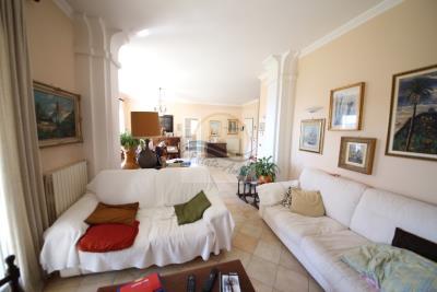 a-villa-in-vendita-vallecrosia-8
