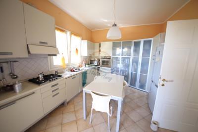 a-villa-in-vendita-vallecrosia-9
