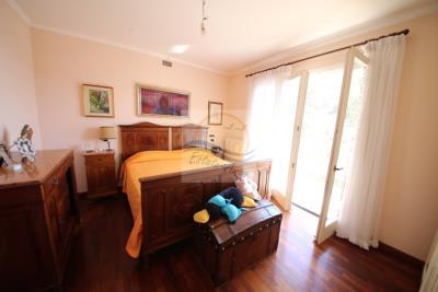 a-villa-in-vendita-vallecrosia-12
