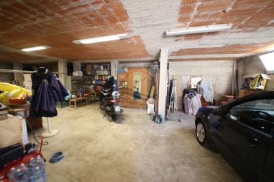 a-villa-in-vendita-vallecrosia-18