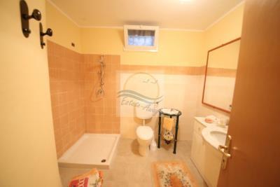 a-villa-in-vendita-vallecrosia-19