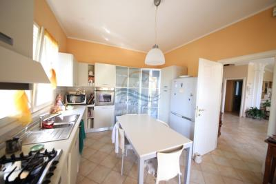 a-villa-in-vendita-vallecrosia-21