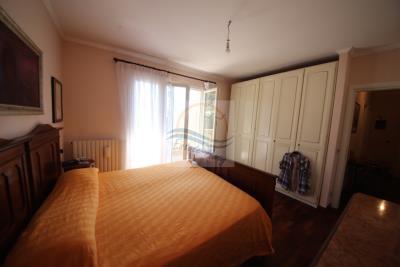 a-villa-in-vendita-vallecrosia-24