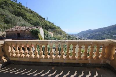 a-villa-in-vendita-vallecrosia-25