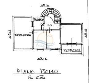 a-villa-in-vendita-vallecrosia-28