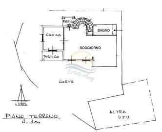 a-villa-in-vendita-vallecrosia-29