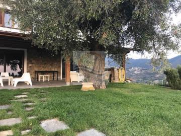 a-villa-in-vendita-a-vallebona-3