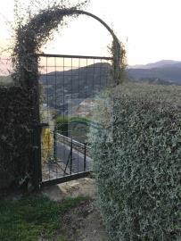 a-villa-in-vendita-a-vallebona-6