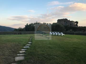 a-villa-in-vendita-a-vallebona-7