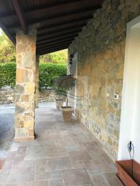 a-villa-in-vendita-a-vallebona-9