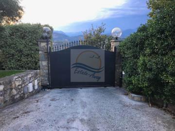 a-villa-in-vendita-a-vallebona-11