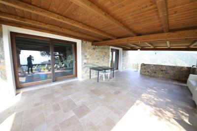 a-villa-in-vendita-a-vallebona-15