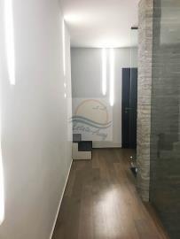 a-villa-in-vendita-a-vallebona-21