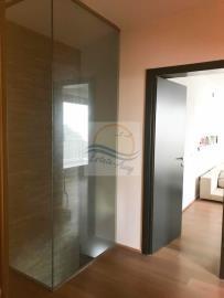 a-villa-in-vendita-a-vallebona-23