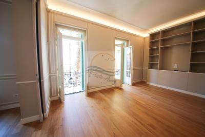 a-lussuoso-appartamento-vendita-bordighera-centro-1