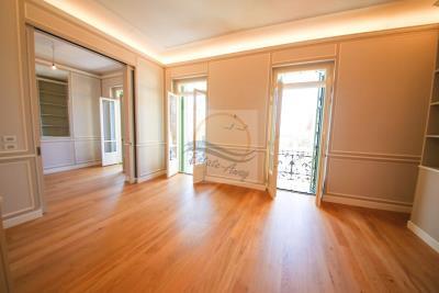 a-lussuoso-appartamento-vendita-bordighera-centro-6