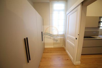 a-lussuoso-appartamento-vendita-bordighera-centro-3