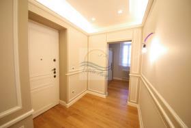 Image No.2-Appartement de 3 chambres à vendre à Bordighera