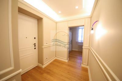 a-lussuoso-appartamento-vendita-bordighera-centro-2