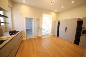 Image No.4-Appartement de 3 chambres à vendre à Bordighera