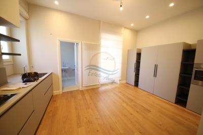 a-lussuoso-appartamento-vendita-bordighera-centro-4