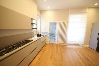 a-lussuoso-appartamento-vendita-bordighera-centro-5