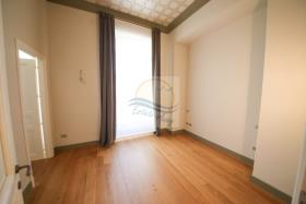 Image No.6-Appartement de 3 chambres à vendre à Bordighera