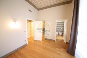 Image No.7-Appartement de 3 chambres à vendre à Bordighera