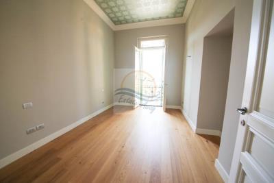 a-lussuoso-appartamento-vendita-bordighera-centro-9