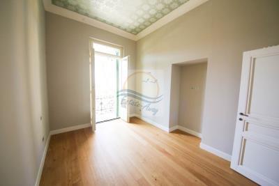 a-lussuoso-appartamento-vendita-bordighera-centro-10