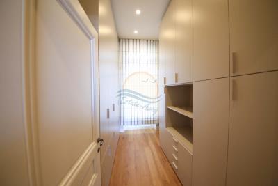 a-lussuoso-appartamento-vendita-bordighera-centro-11